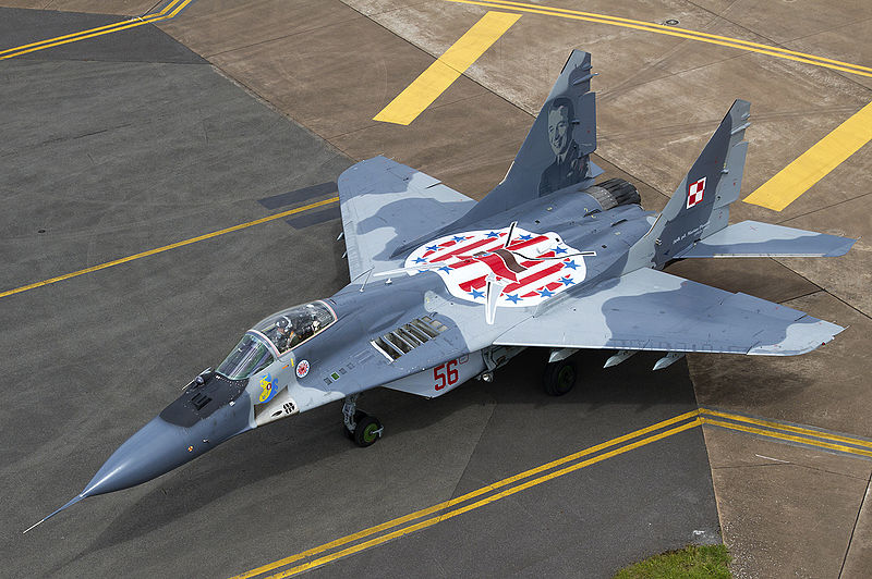 800px-polish_air_force_mikoyan-gurevich_mig-29a_9-12a_lofting-1